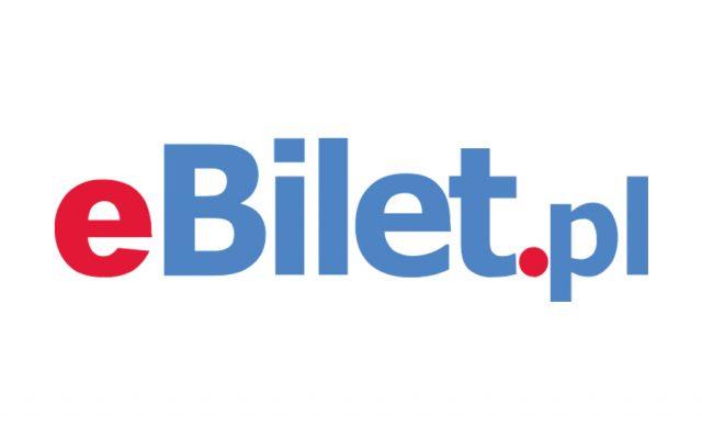 Zapraszamy do KUPNA BILETÓW poprzez serwis eBilet.pl