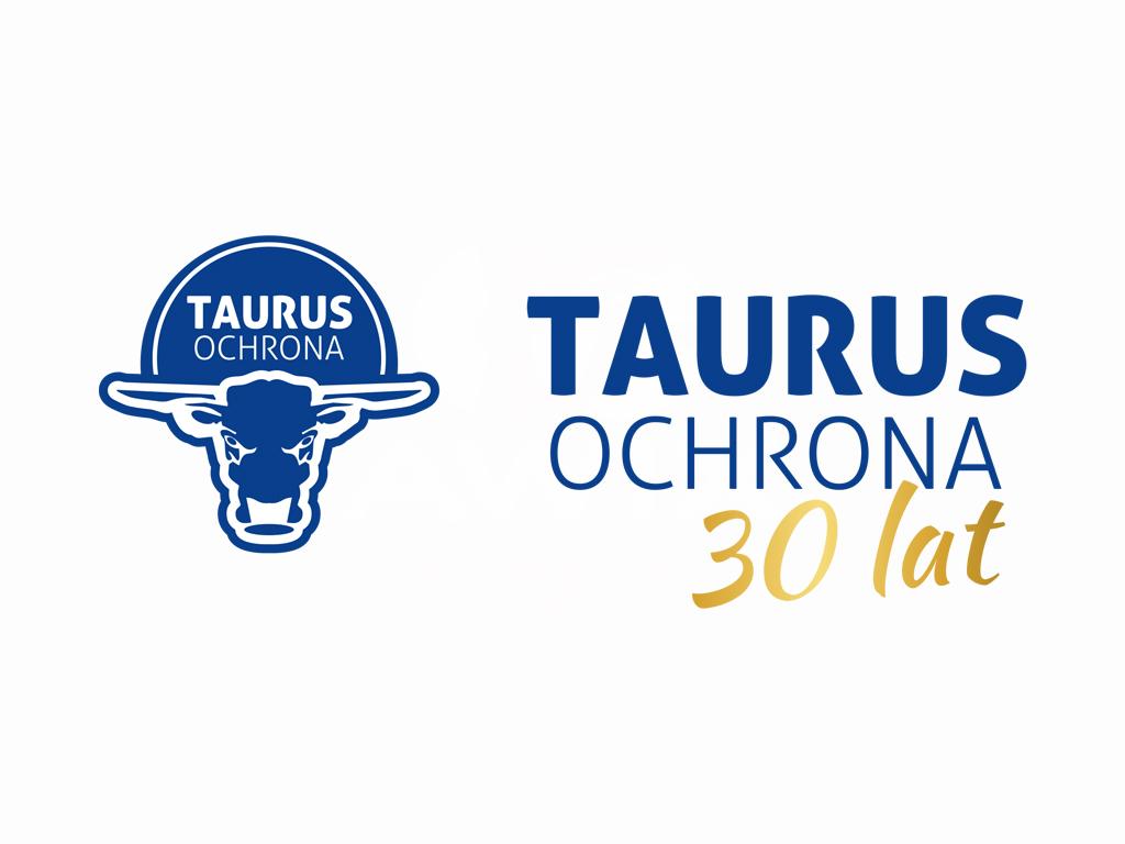 TAURUS OCHRONA Partnerem Bezpieczeństwa AMS Toruń